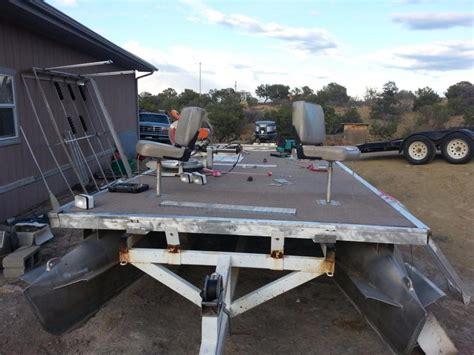 boat trailer rebuild kit archive pontoon rebuild kit a jke
