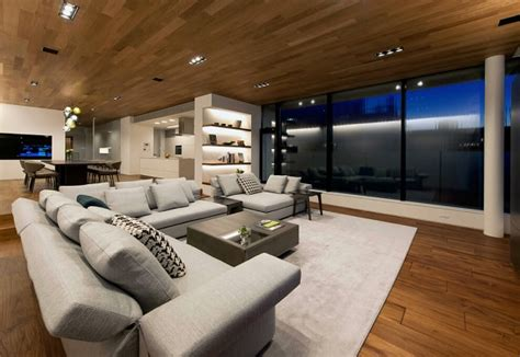 modern home interior design arranged with luxury decor inspiring luxury home decorating ideas arranged with