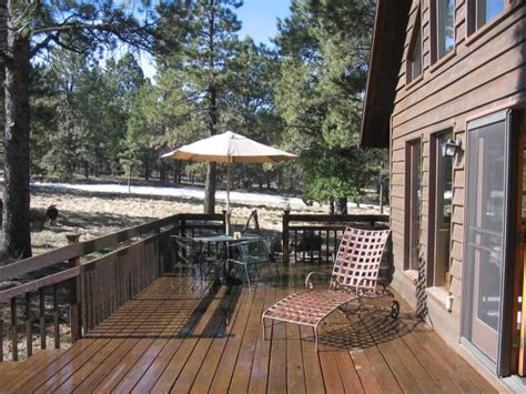 Cabins For Sale In Flagstaff Az by Flagstaff Arizona 86001 Listing 19494 Green Homes For Sale