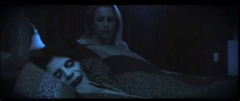 bed fellows horror films bing images