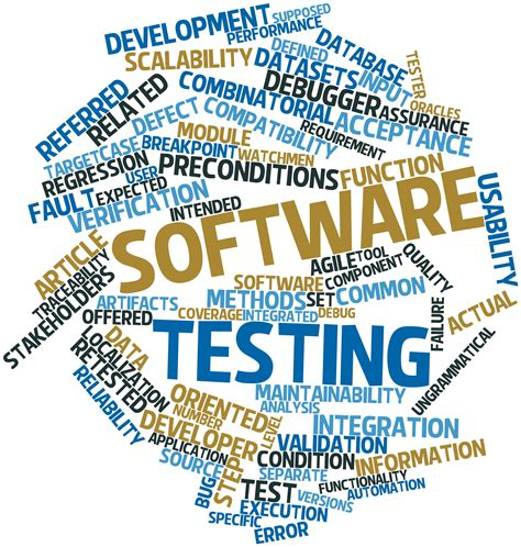 mobile testing software top practices for successful mobile test automation