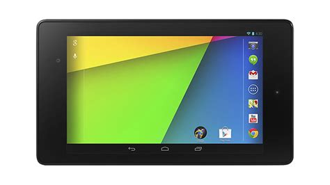 nexus 7 best tablet new nexus 7 up for pre order at best buy with android 4 3