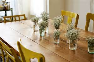 Diy Dining Room Tables Elsie S Diy Dining Room Table