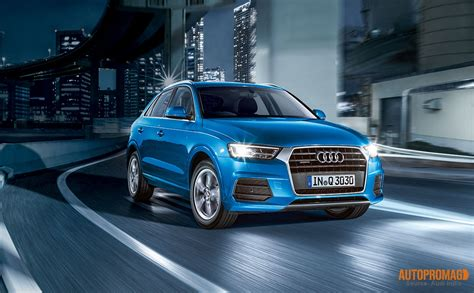 audi cars price in india audi q3 new cars in india car prices in india car india