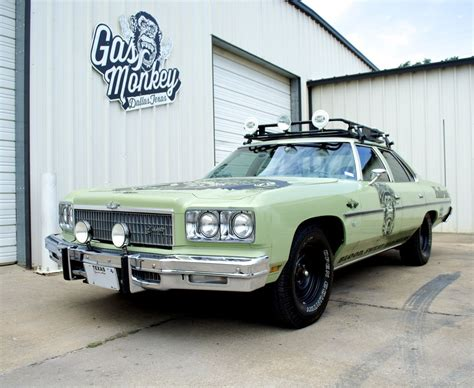 gas monkey cars gas monkey cars pixshark com images galleries with