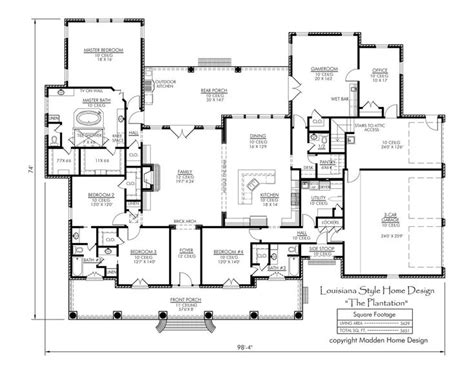 home floor plan legend legend mobile home floor plans