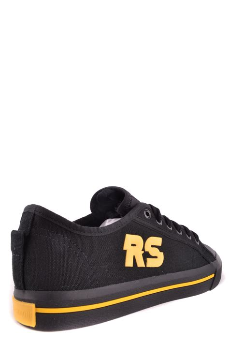 raf simons shoes uk raf simons shoes viganoboutique