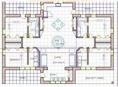 small straw bale house plans 1000 images about straw bale home on pinterest straw bales straw bale construction