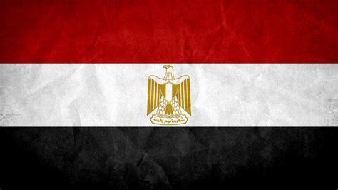 flags of the world egypt egypt grunge flag by syndikata np on deviantart
