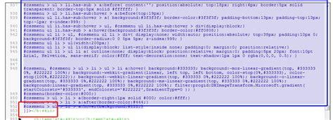 membuat menu drop down di flash coba coba membuat drop down menu di blogspot