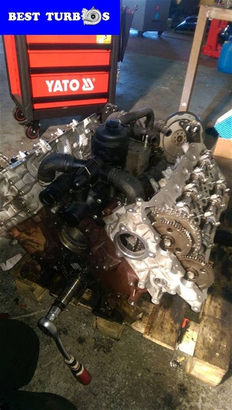 range rover engine turbo range rover 3 6 tdv8 engine rebuild turbocharger