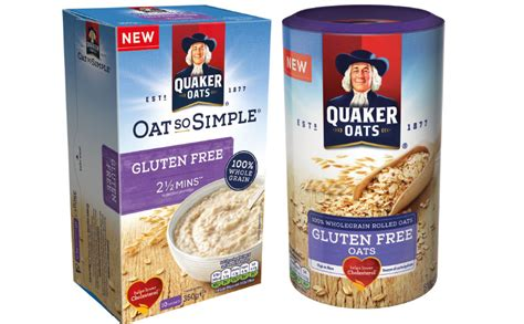 whole grain quaker oats gluten free quaker oats whole grain rolled oats nutrition nutrition