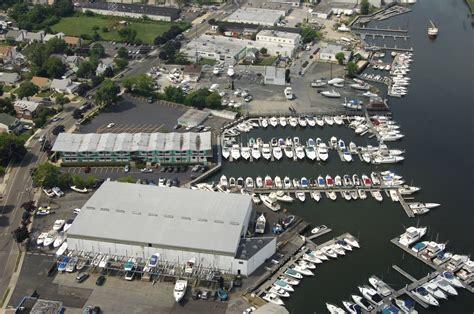 boat marina freeport ny freeport motor inn boatel in freeport ny united states