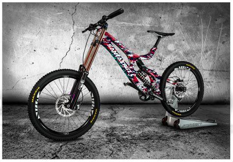 Autodesk Home Designer santacruz bike