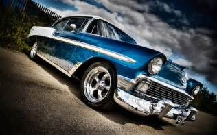 classic cars wallpapers wallpaper cave