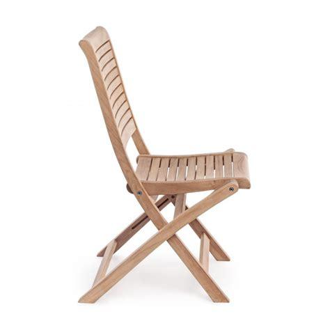 tavoli e sedie in plastica sedie su ebay tavoli e sedie per bambini usati con tavoli