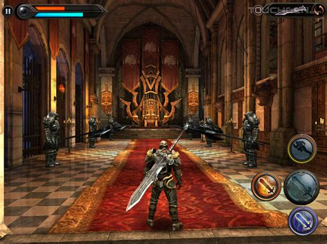 download game android wild blood mod wild blood free download android game free download full
