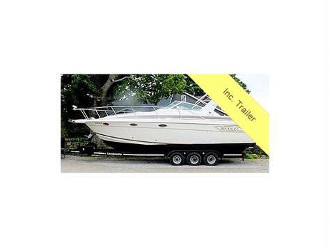 donzi boat second hand donzi 3250 lxc in florida power boats used 02985 inautia