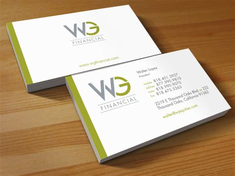 Business Card Design Ideas business card design ideas for graphic designers
