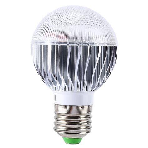 ir led light bulb ir led light bulb infrared led r30 bulbs only 3 watts