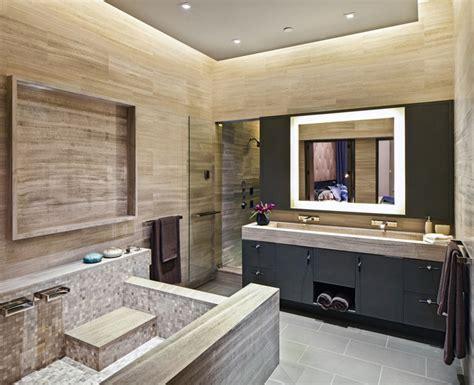 new york bathroom design new england bathrooms designs new soho loft ii contemporary bathroom new york by