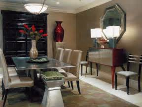 Contemporary Dining Room Chairs Design Ideas 13 Modern Dining Room Furniture Sets For Luxury New Home