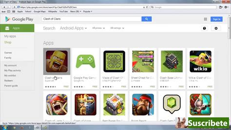 how to play store apps on pc