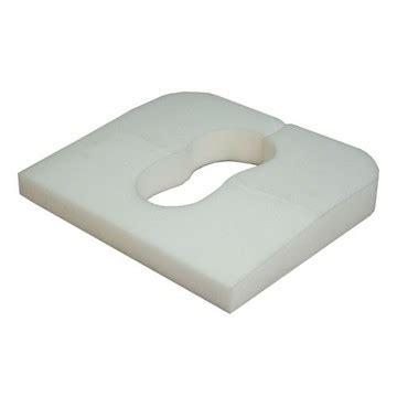 cuscino prostata vendita cuscino per il trattamento della prostata modello