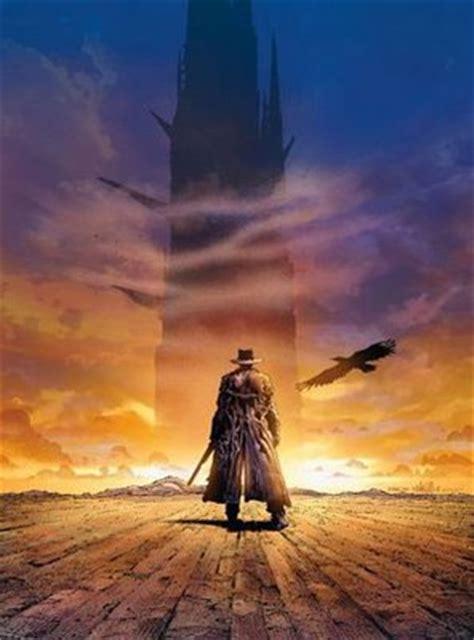 imagenes torre oscura la torre oscura de stephen king se adaptar 225 a cine y
