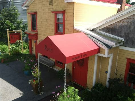 Commercial Canopies And Awnings by Awnings Commercial Canopies Sondrini Enterprises