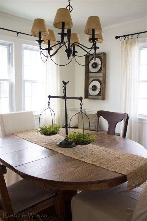 market farmhouse table magnolia market farmhouse scale decorating in the
