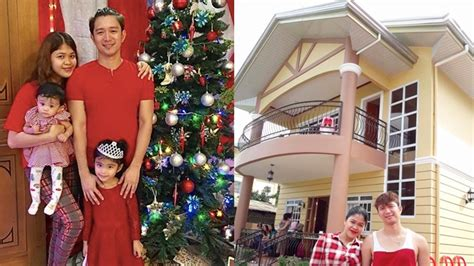 melai and jayson latest 2015 jason francisco and melai cantiveros spend the holidays in