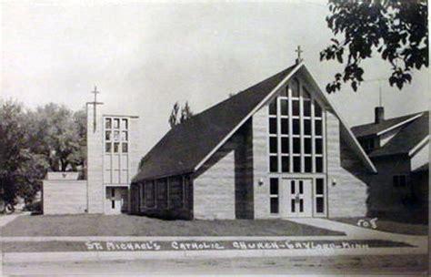 catholic rubber sts 1000 ideas about st michael catholic church on