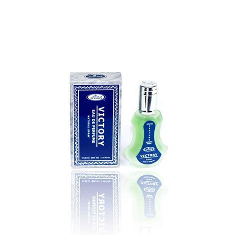 al rehab victory eau de parfum by al rehab 35ml
