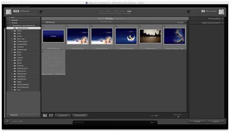organize photos mac lightroom aperture importer now embedded in adobe lightroom 5 7