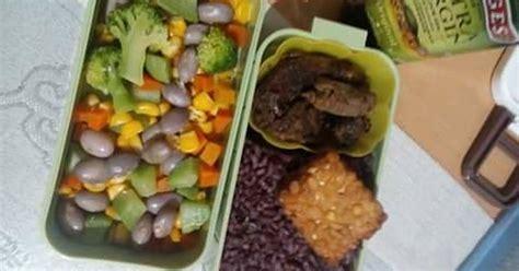 resep masakan  darah tinggi enak  sederhana