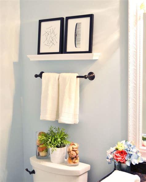 Powder Room Decor Best 25 Powder Room Decor Ideas On Half Bath Decor Bathroom Shelf Decor And Half