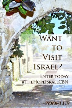 Israel Sweepstakes - 1000 images about the hope the rebirth of israel on pinterest the hope israel and