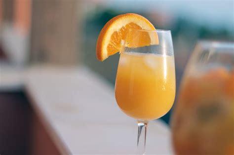 manfaat kesehatan jus jeruk rasakan perubahan
