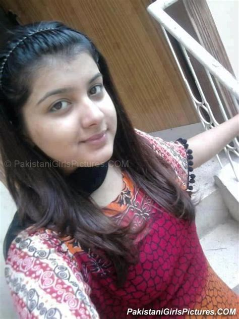 20 years old pakistani girls pictures girls pictures most beautiful girls photos album pakistani girls pictures