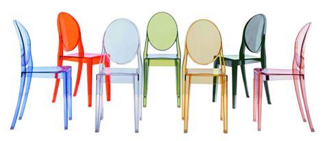 kartell catalogo sedie sedie kartell catalogo 2014 5 design mon amour
