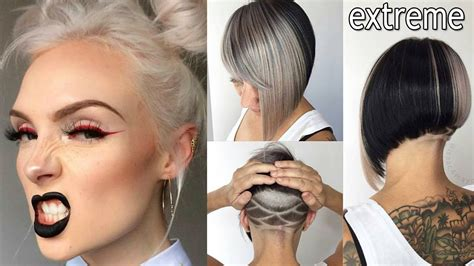 2018 Hairstyle For by Hairstyles For 2018