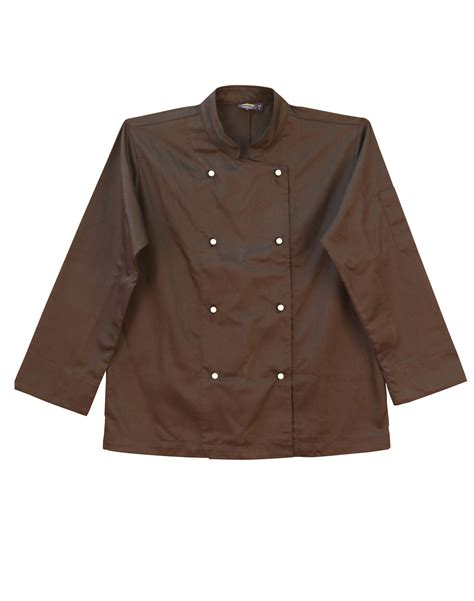 traditional chef chef wear aiw traditional chefs jacket uniforms