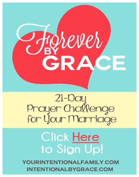 busy bored for prayer a 7 day challenge to reconnect with god and a friend books free 21 day prayer challenge for your marriage money
