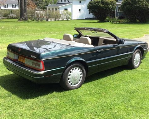 car repair manuals download 1993 cadillac allante windshield wipe control cadillac northstar engine exchange cadillac free engine image for user manual download