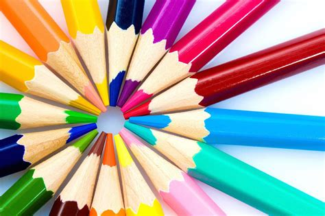 color pencil for coloring book coloring books a synonym for stress relief hawk eye