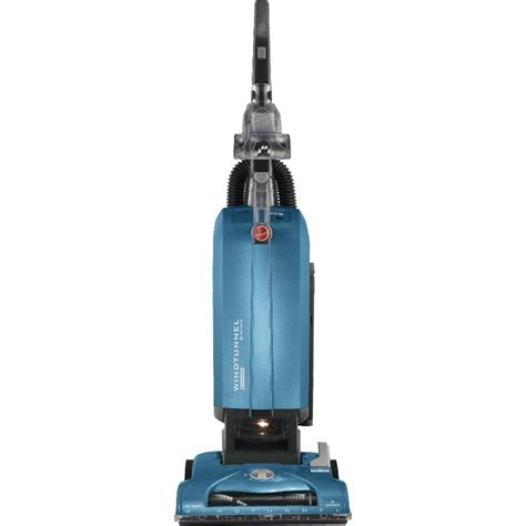 Sears Vaccums upright vacuums buy upright vacuums in appliances at sears