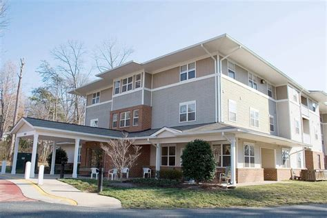potomac housing senior apartments for rent woodbridge va potomac woods