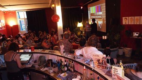 kino mit betten open air kino berlin und weitere kino tipps