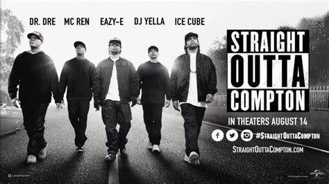 Straight Outta Compton 2015 Watch Straight Outta Compton 2015 Free On 123movies Net